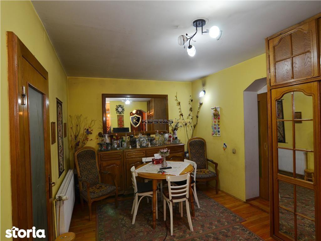 Casa de vanzare, Brașov (judet), Strada De Mijloc - Foto 4
