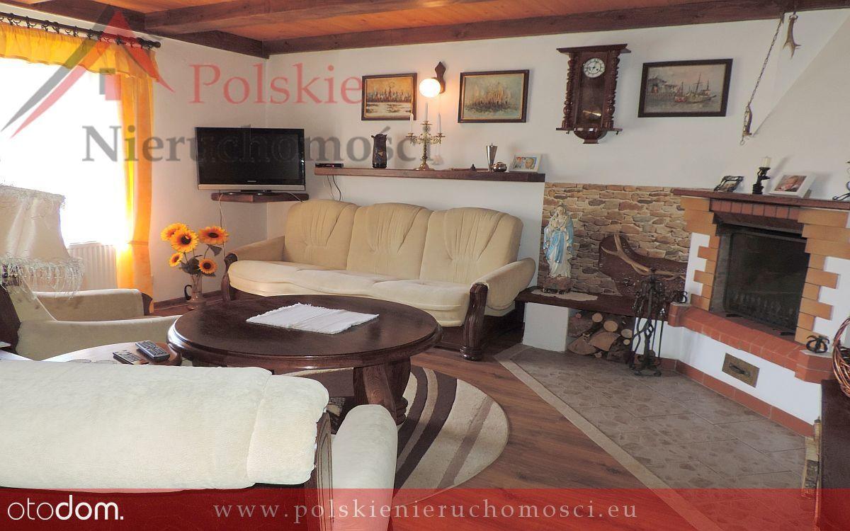 Dom na sprzedaż, Sulęczyno, kartuski, pomorskie - Foto 4
