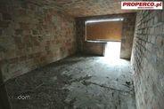 Dom na sprzedaż, Kielce, KSM - Foto 9