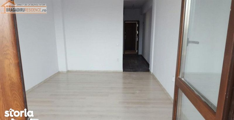 Apartament de vanzare, Ilfov (judet), Strada Ortacului - Foto 8