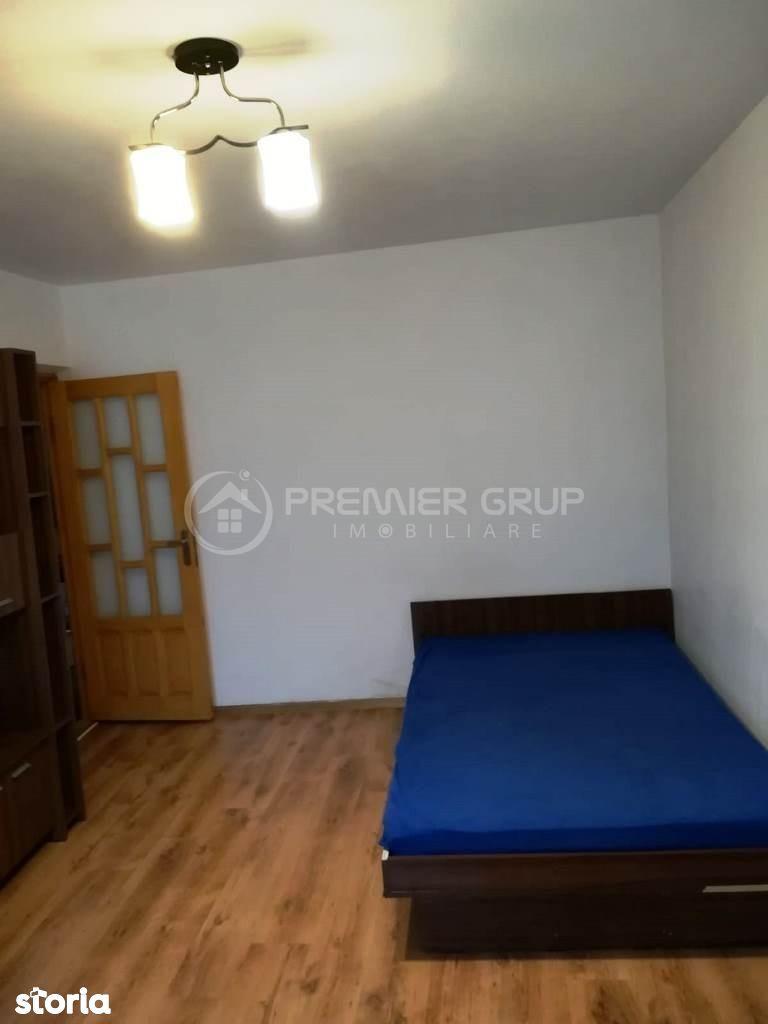 Apartament de inchiriat, Iași (judet), Iaşi - Foto 10