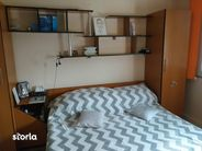 Apartament de inchiriat, București (judet), Titan - Foto 13