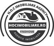 Aceasta teren de vanzare este promovata de una dintre cele mai dinamice agentii imobiliare din Ilfov (judet), Buftea: H.O.C. Imobiliare