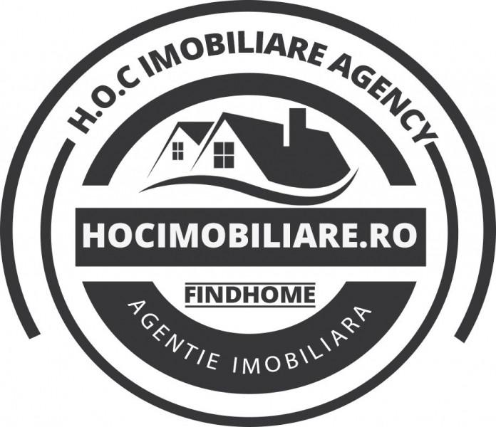 H.O.C. Imobiliare