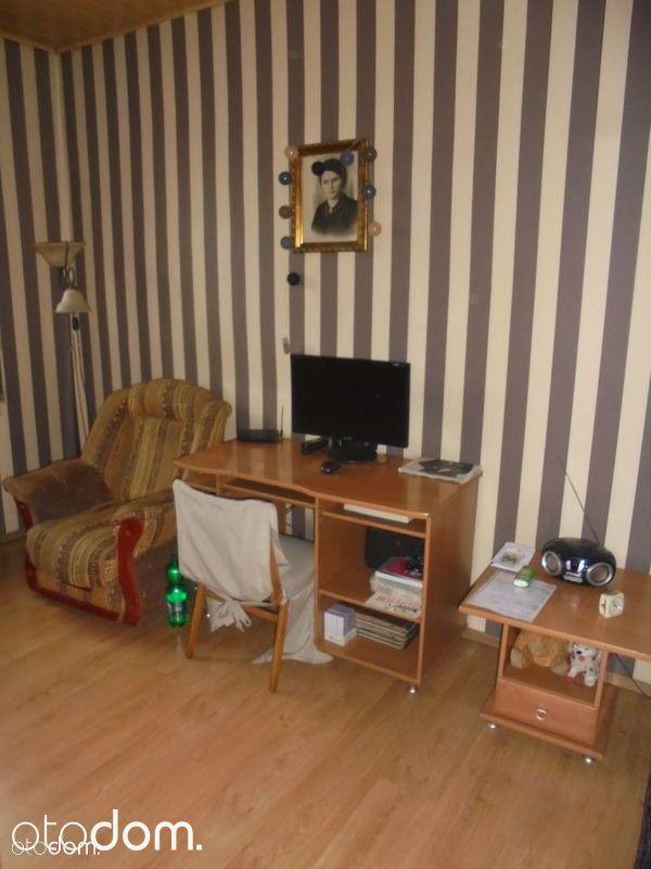 Dom na sprzedaż, Knurów, gliwicki, śląskie - Foto 15