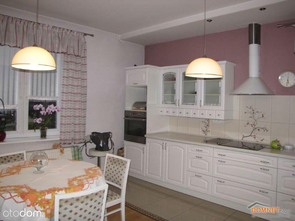 Mieszkanie na sprzedaż, Bytom, Rozbark - Foto 4