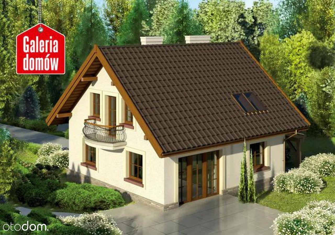 Dom na sprzedaż, Wilkszyn, Fabryczna - Foto 7