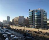 Teren de Vanzare, București (judet), Calea Victoriei - Foto 10