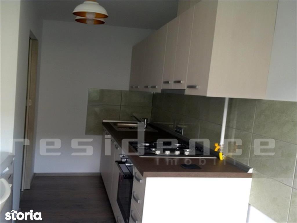 Apartament de inchiriat, Cluj (judet), Piața 14 Iulie - Foto 4