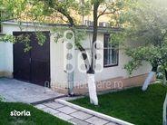 Casa de vanzare, Sibiu (judet), Centru - Foto 7