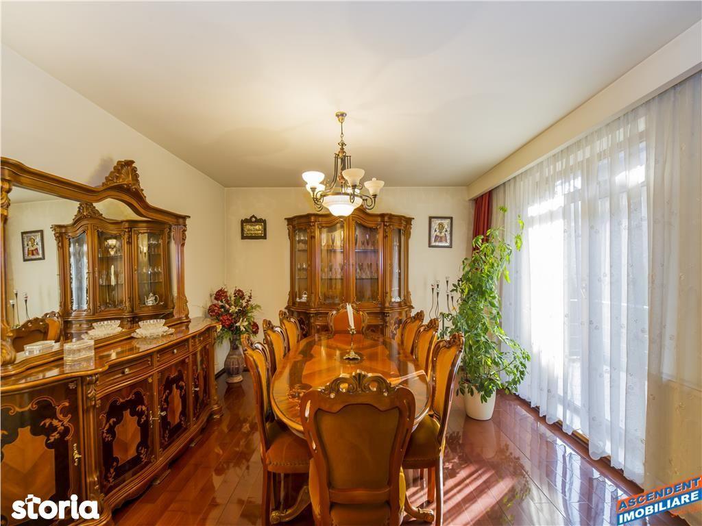 Casa de inchiriat, Brașov (judet), Strada Horia - Foto 13