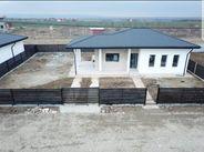 Casa de vanzare, Iasi, Miroslava - Foto 2