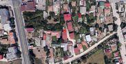 Casa de vanzare, Constanța (judet), Strada Corneliu Leu - Foto 2