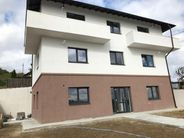 Apartament de vanzare, Vaslui (judet), Cotic - Foto 1