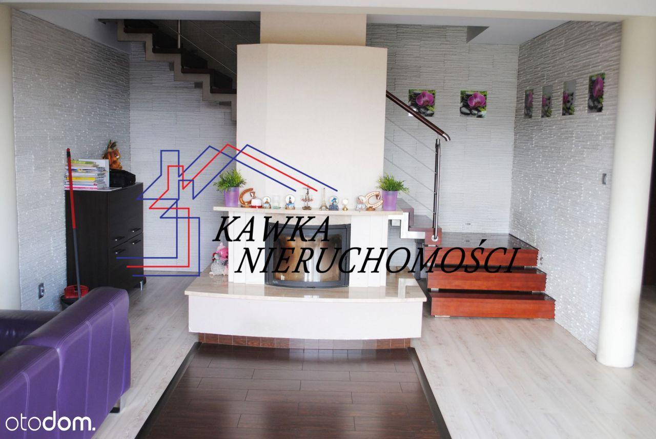 Dom na sprzedaż, Mysłowice, Krasowy - Foto 8