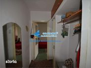 Apartament de vanzare, Prahova (judet), Strada Slt. Erou Marian Moldoveanu - Foto 4