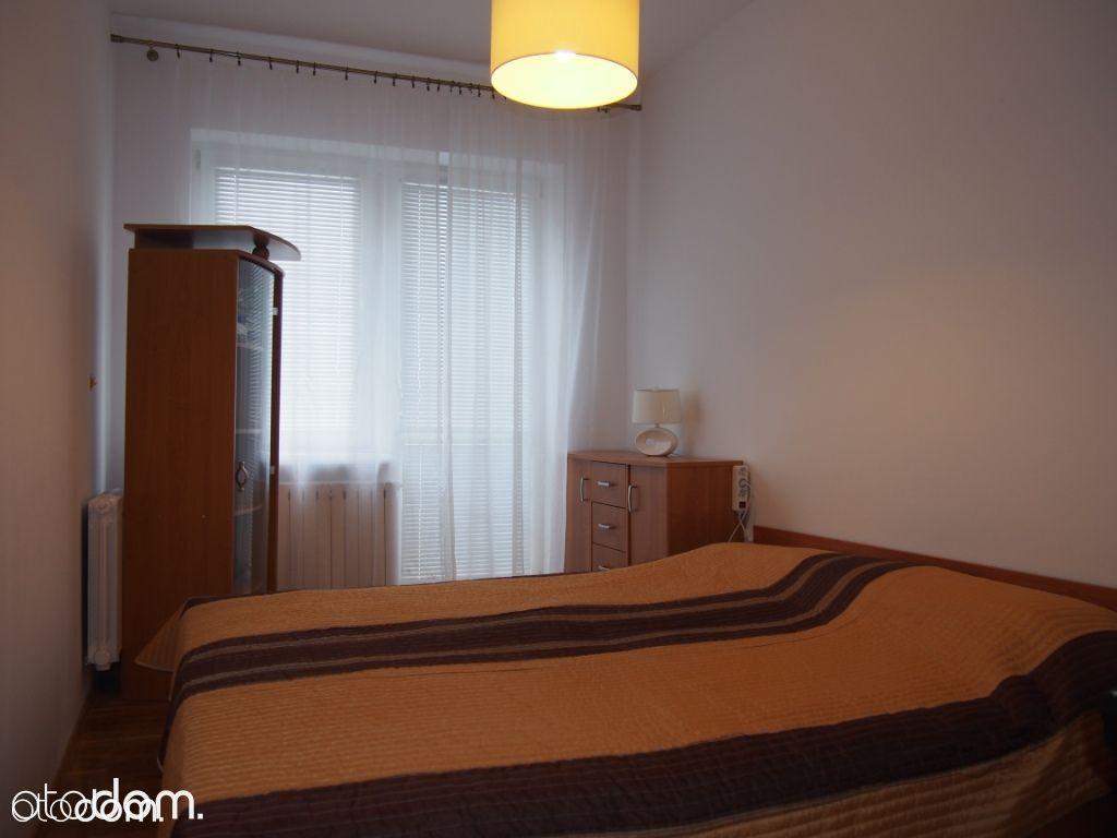 Mieszkanie na sprzedaż, Legnica, dolnośląskie - Foto 6