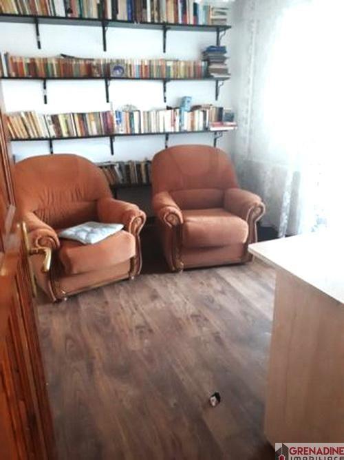 Apartament de vanzare, Brasov, Judetean - Foto 3