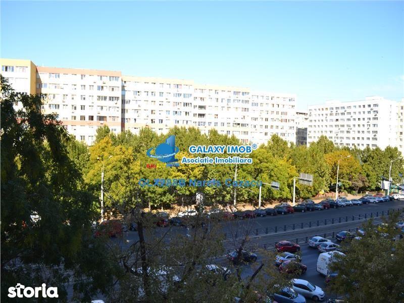 Apartament de vanzare, București (judet), Piața Obor - Foto 12