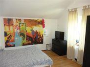 Casa de vanzare, Ilfov (judet), Strada Fieni - Foto 20