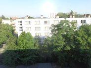 Apartament de vanzare, Mureș (judet), Târgu Mureş - Foto 11