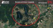 Działka na sprzedaż, Borkowo, kartuski, pomorskie - Foto 2