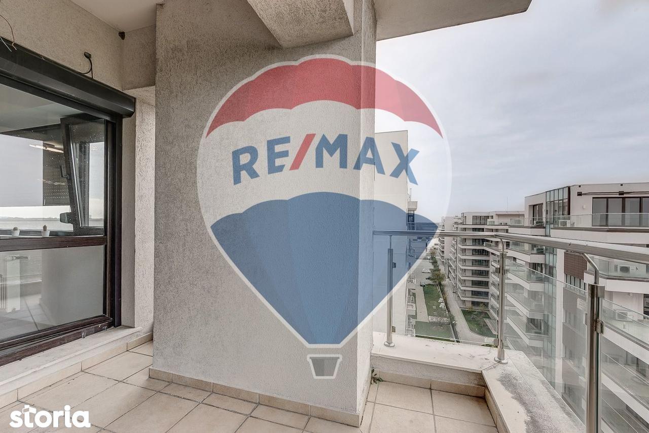 Apartament de vanzare, Ilfov (judet), Bulevardul Pipera - Foto 14