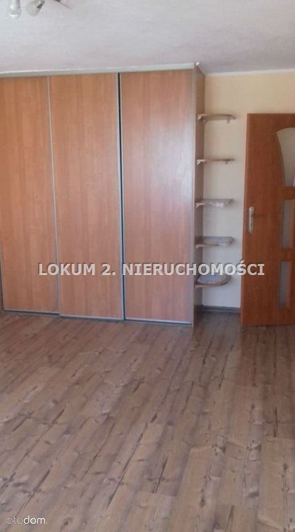 Mieszkanie na sprzedaż, Jastrzębie-Zdrój, śląskie - Foto 1