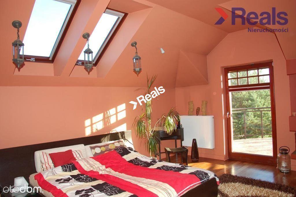 Dom na sprzedaż, Grodzisk Mazowiecki, grodziski, mazowieckie - Foto 17