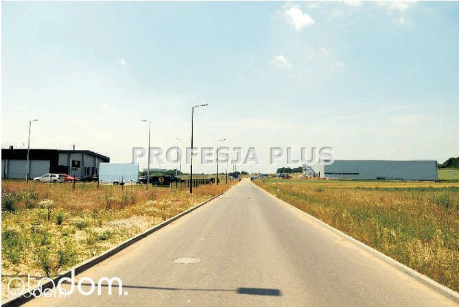Działka na sprzedaż, Siemianowice Śląskie, śląskie - Foto 1