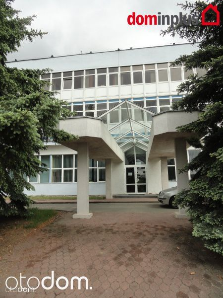 Lokal użytkowy na sprzedaż, Toruń, kujawsko-pomorskie - Foto 7
