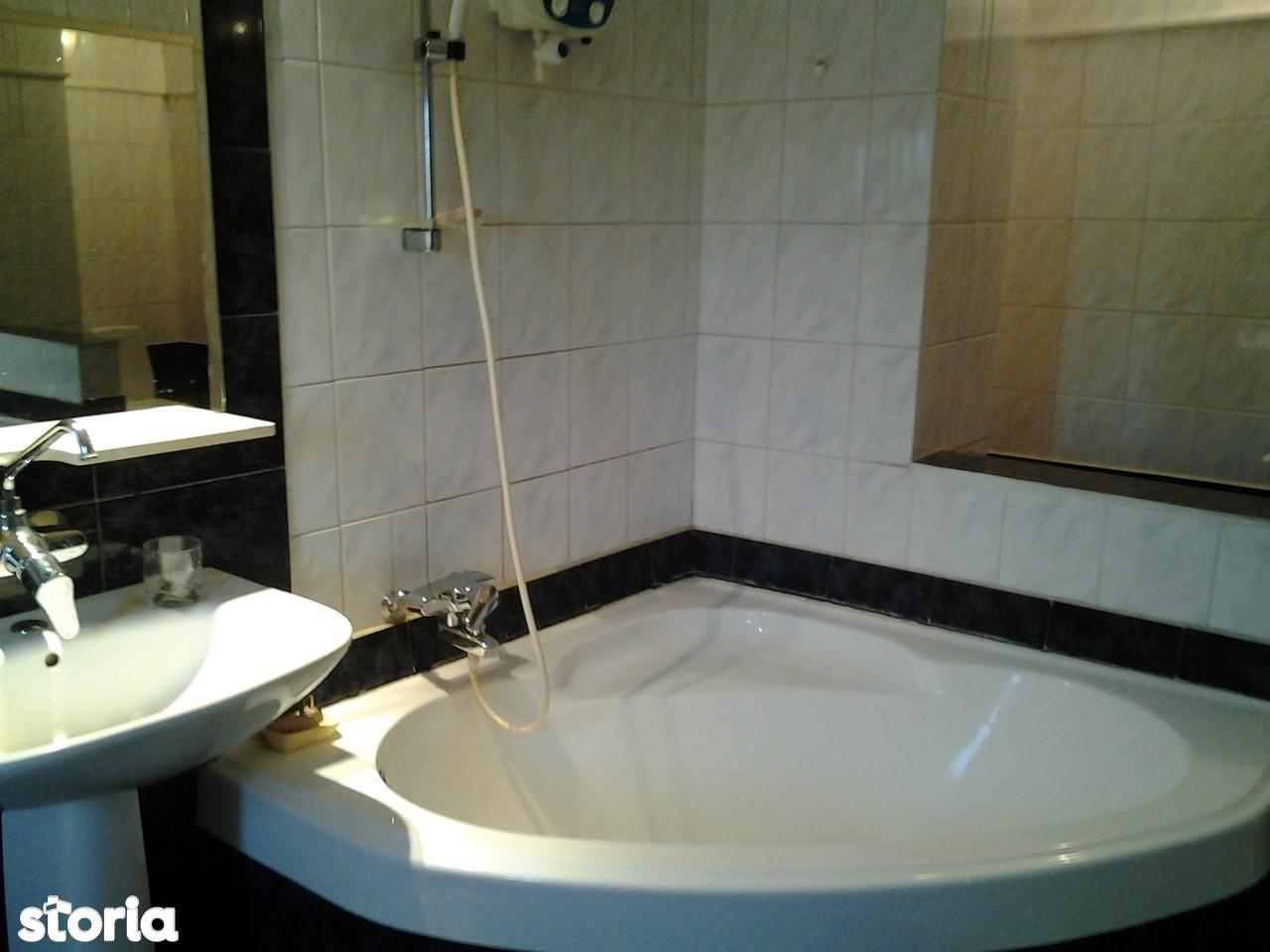 Apartament de vanzare, București (judet), Calea Călărașilor - Foto 9