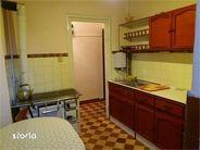 Apartament de vanzare, Brașov (judet), Bulevardul Ștefan cel Mare - Foto 2