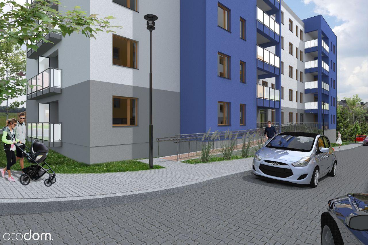 Mieszkanie na sprzedaż, Radom, mazowieckie - Foto 13