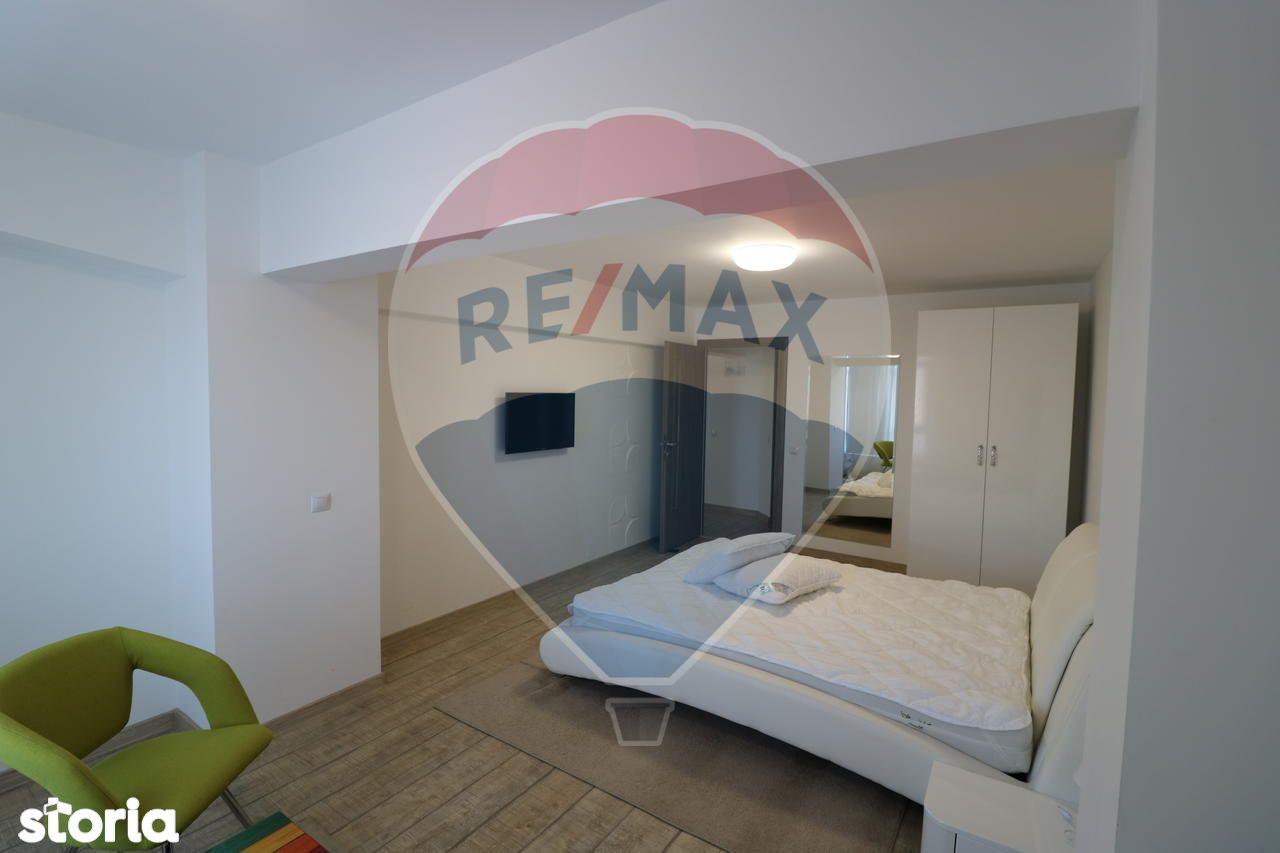 Apartament de vanzare, Sibiu (judet), Strada Regele Ferdinand - Foto 2