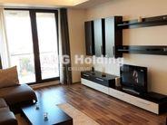 Apartament de inchiriat, Bucuresti, Sectorul 1, Herastrau - Foto 8
