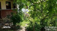 Casa de vanzare, Gorj (judet), Runcu - Foto 10