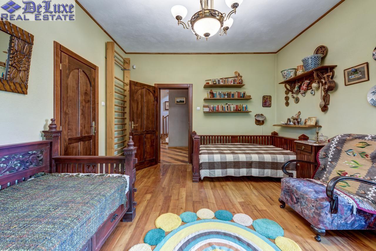 Casa de inchiriat, Ilfov (judet), Mogoşoaia - Foto 16