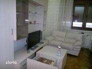 Apartament de inchiriat, București (judet), Sectorul 2 - Foto 2