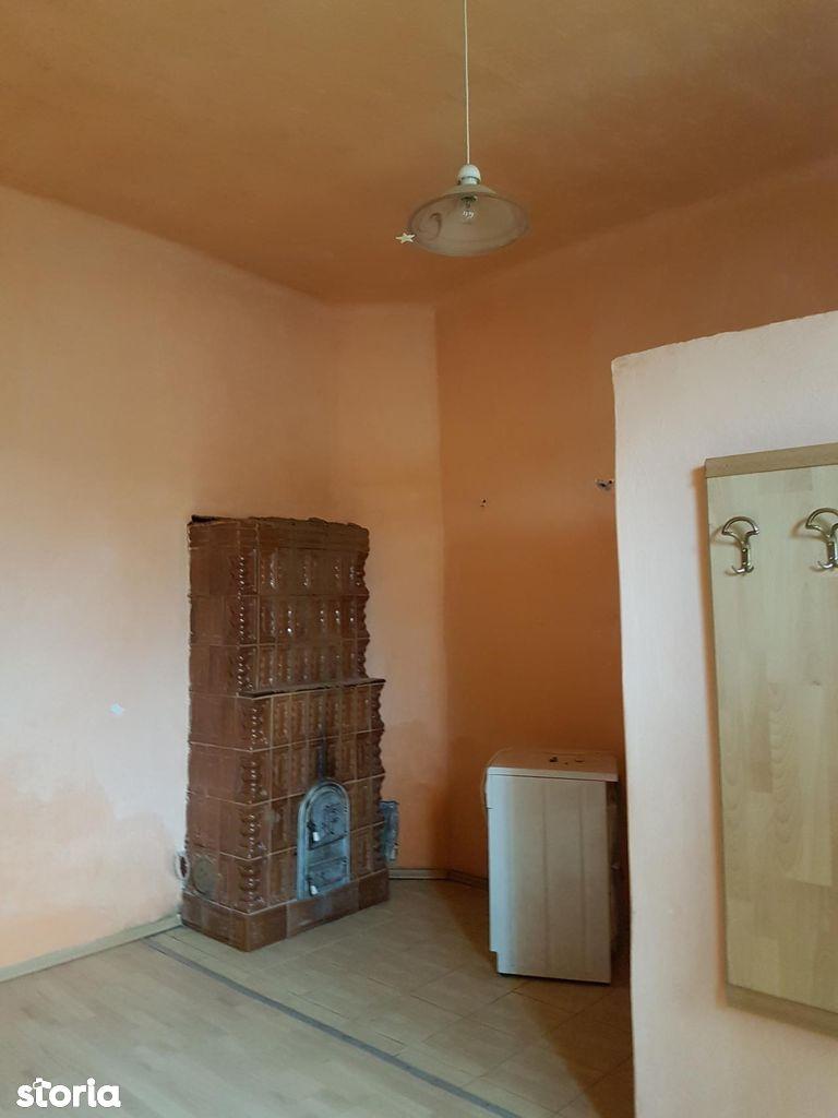 Apartament de vanzare, Oradea, Bihor, Centru Civic - Foto 10