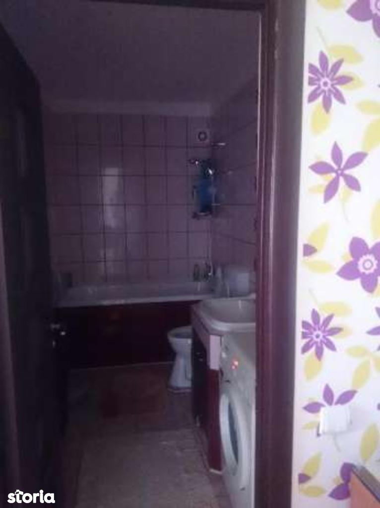 Apartament de vanzare, Cluj (judet), Strada Cetății - Foto 4