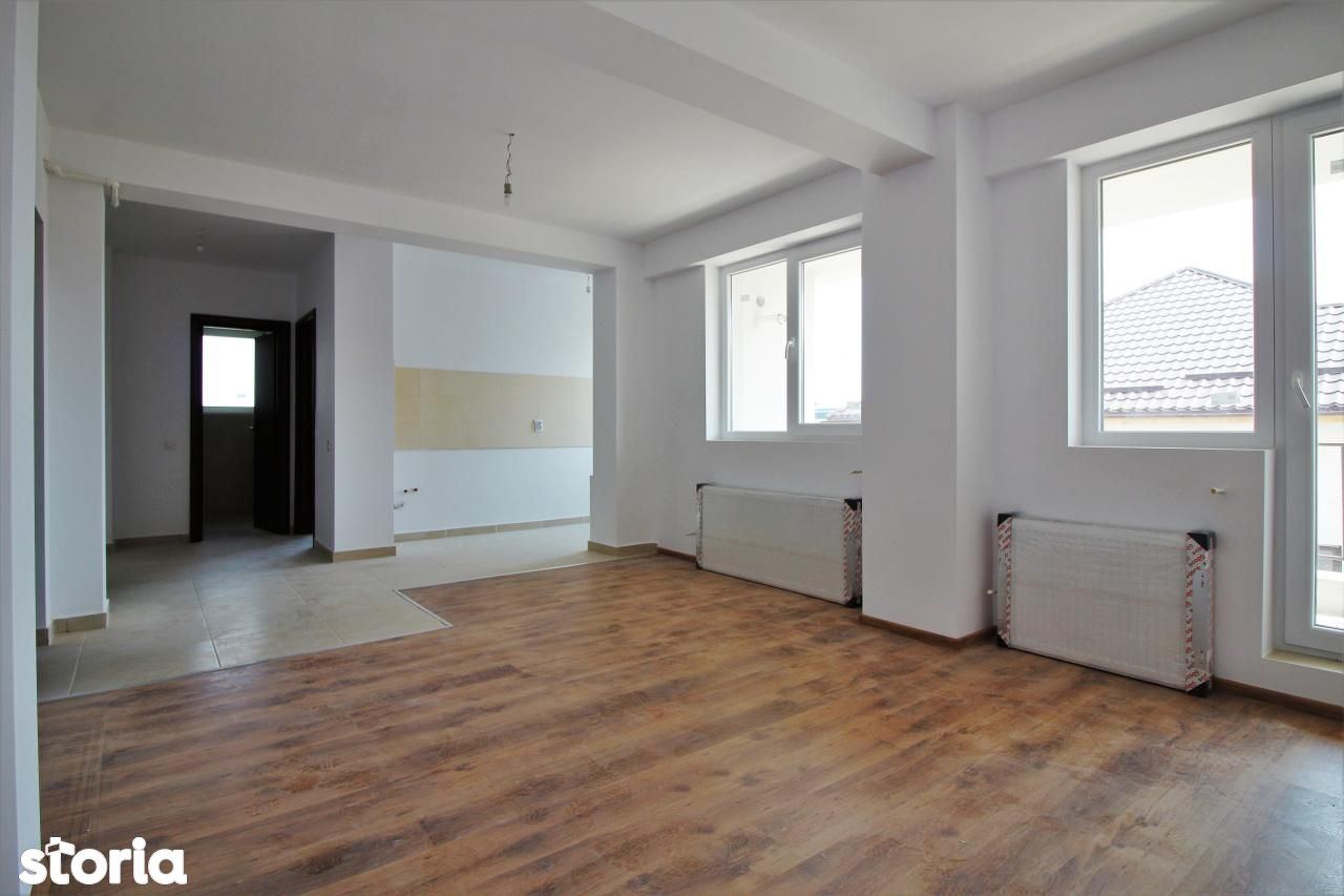 Apartament de vanzare, Ilfov (judet), Strada Răscoala 1907 - Foto 3