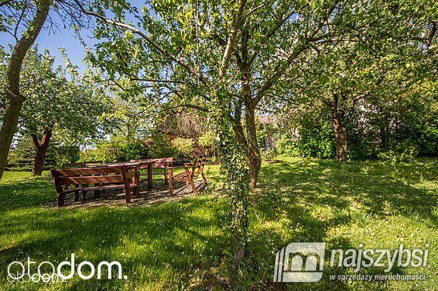 Dom na sprzedaż, Dygowo, kołobrzeski, zachodniopomorskie - Foto 14