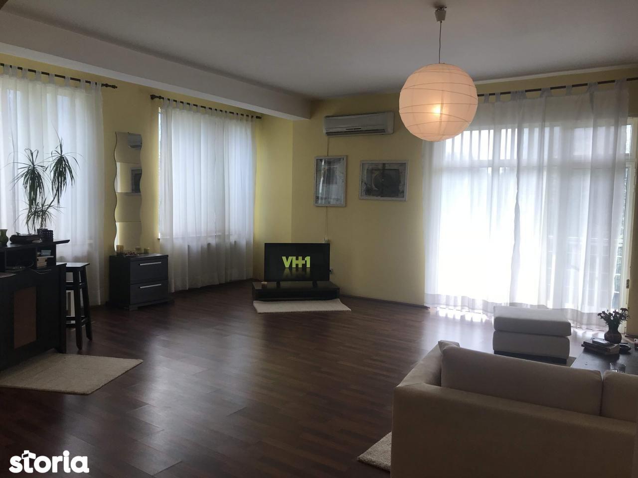 Apartament de inchiriat, Olt (judet), Crișan - Foto 19