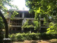 Apartament de vanzare, Iași (judet), Strada Ciurchi - Foto 8