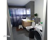 Apartament de vanzare, Cluj (judet), Strada Mălinului - Foto 7