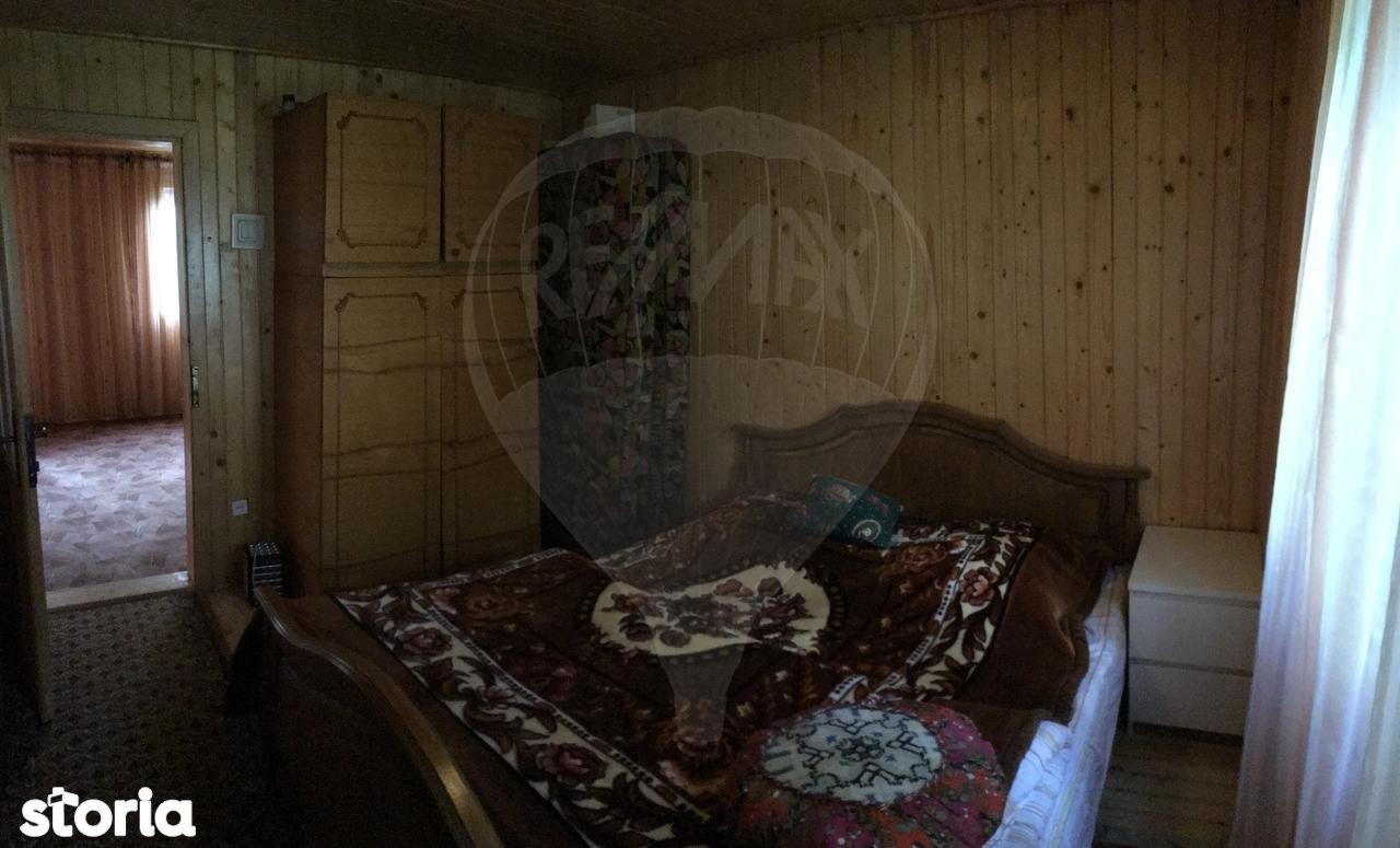 Casa de vanzare, Vrancea (judet), Lepşa - Foto 7