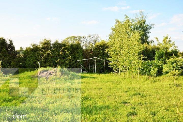Dom na sprzedaż, Błonie, warszawski zachodni, mazowieckie - Foto 10