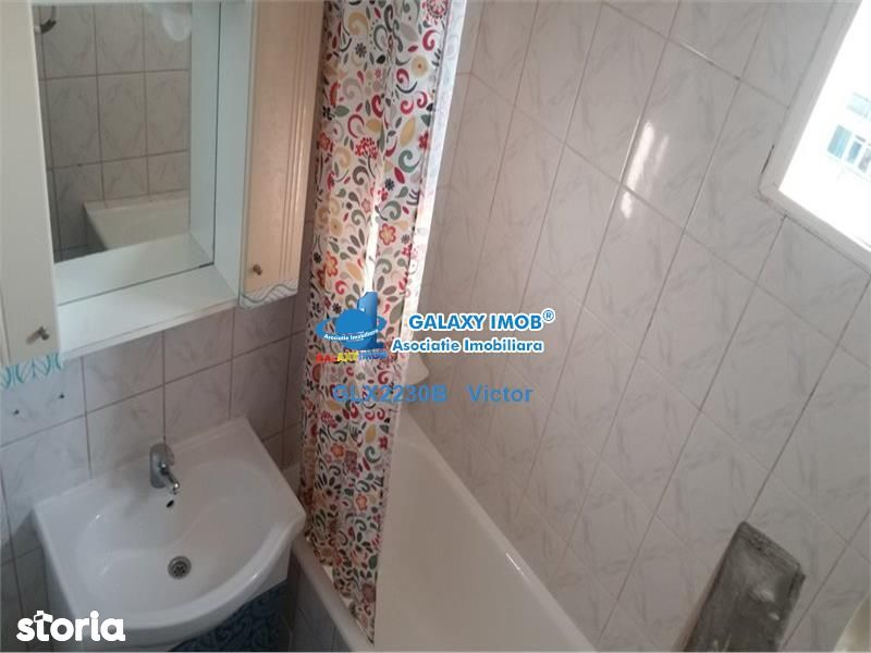 Apartament de inchiriat, București (judet), Strada Bozieni - Foto 3