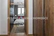 Mieszkanie na wynajem, Warszawa, Wawrzyszew - Foto 5